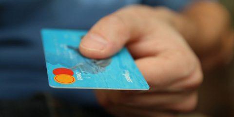 wechselkursfallen-bankomat-kreditkarten